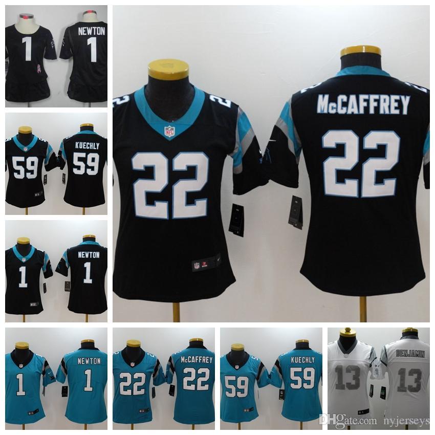new concept b94e5 6da71 Women Pittsburgh Panthers #24 James Conner 25 LeSean McCoy 1 Larry  Fitzgerald 8 Pickett Pitt Football Navy Blue Royal White Retired Jerseys