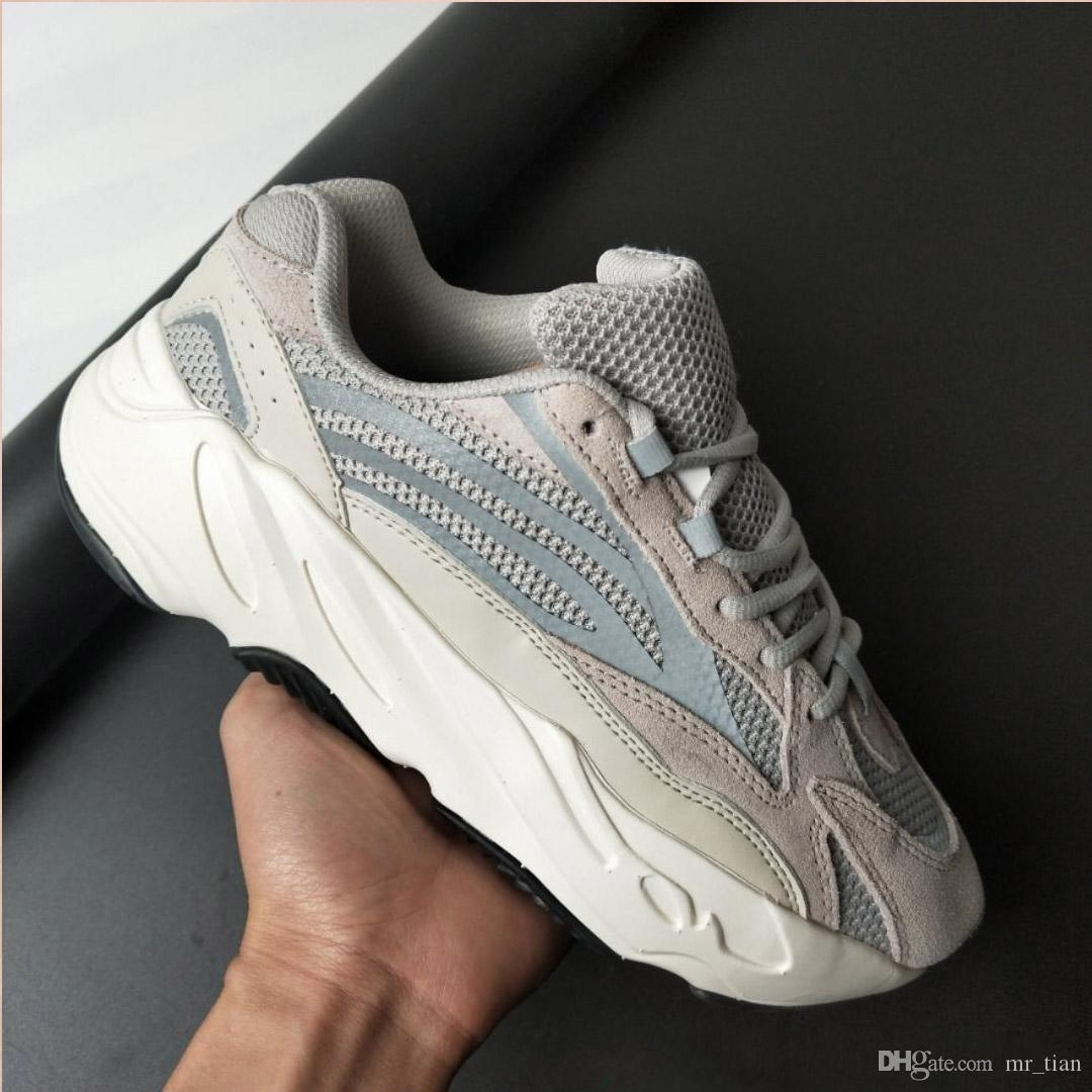 Compra > adidas yeezy 700 mujer colombia- OFF 67 ...