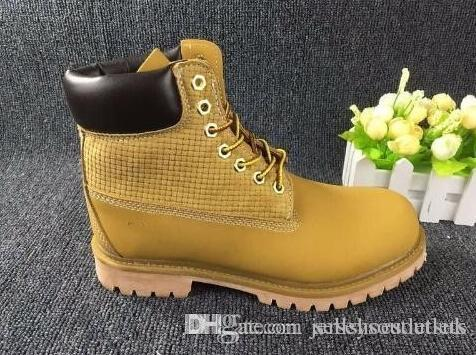 2019 New Arrival Timber Men Womens Earthkeepers 6 Inch Boots New Fashional  Hiking Boots Sneakers Casual Shoes For Mens Women Online From  Sellshoesoutlets 97d729d023