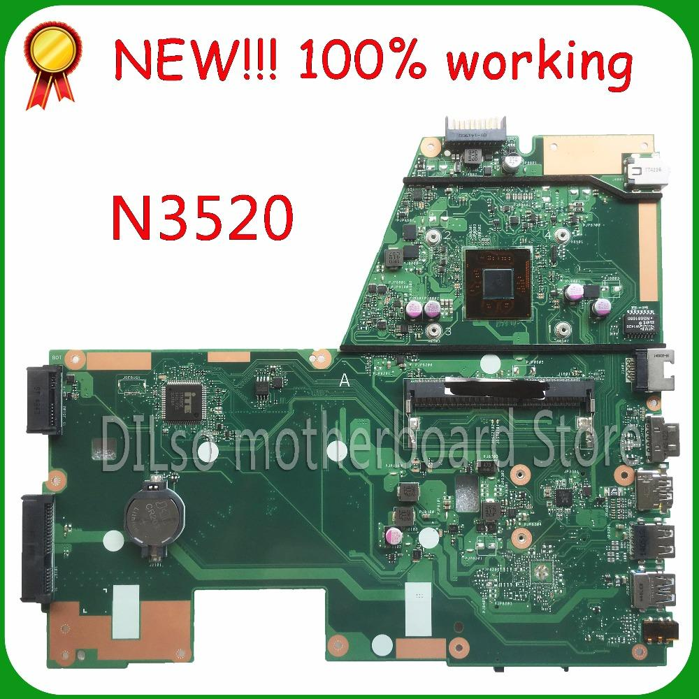 ASUS K75VJ Wireless Radio Control Driver FREE