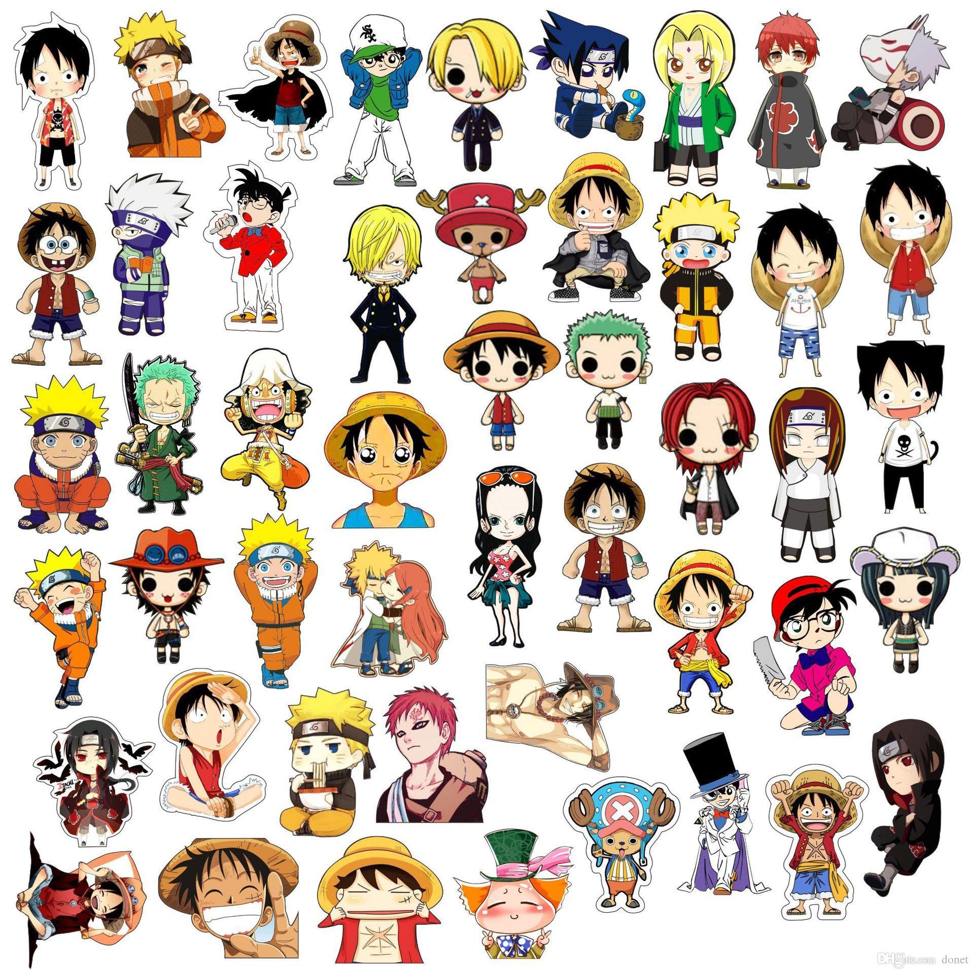 055fff9d7b Compre 49 Estilos Whoesale Ícone Dos Desenhos Animados Pinos Para Roupas  Acrílico Emblemas Para Crianças Anime Broches Mochila Acessórios De Boa  Qualidade ...
