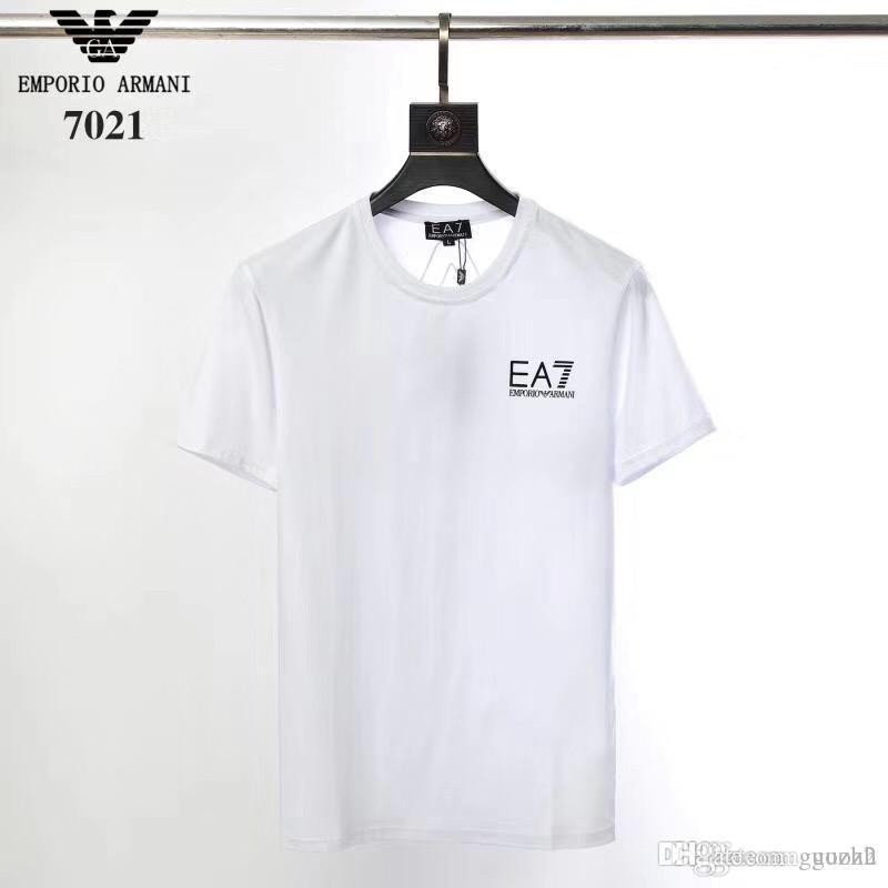 18ss Asian Size Men Print Tupac 2pac T Shirt Short Sleeve O Neck White Tshirt Hip Hop Swag Harajuku Streetwear T Shirt