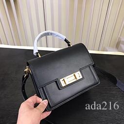 Ladies Designer Purses Cross Body Handbags Women Shoulder Bags ... 10e158d554e57