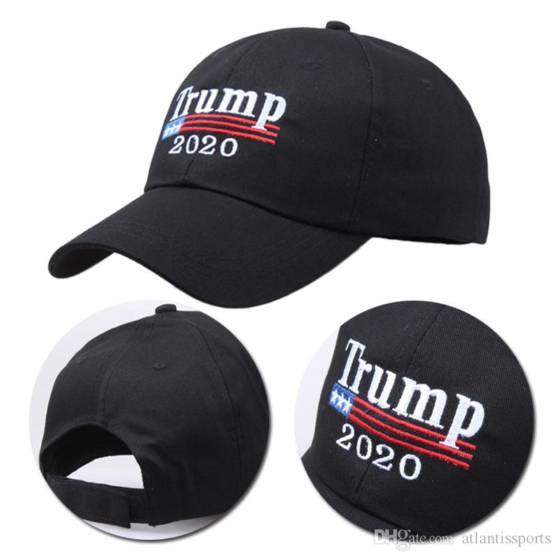 100% Cotton Donald Trump Cap GOP Republican Adjust Baseball Cap Patriots  Hat Trump For President Hat Trump Hat Donald Trump Cap Online with   2.29 Piece on ... 0819a25317ad