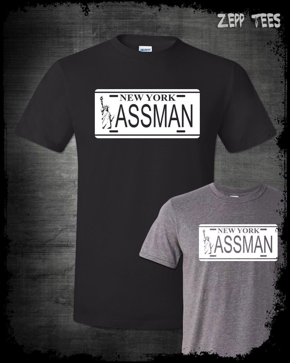 744da745 Kramer Assman Seinfeld T Shirt. Kramerica Industries, George Costanza,  Funny TV Tee Shirts Sale Designable T Shirts From Pickapair, $12.96|  DHgate.Com