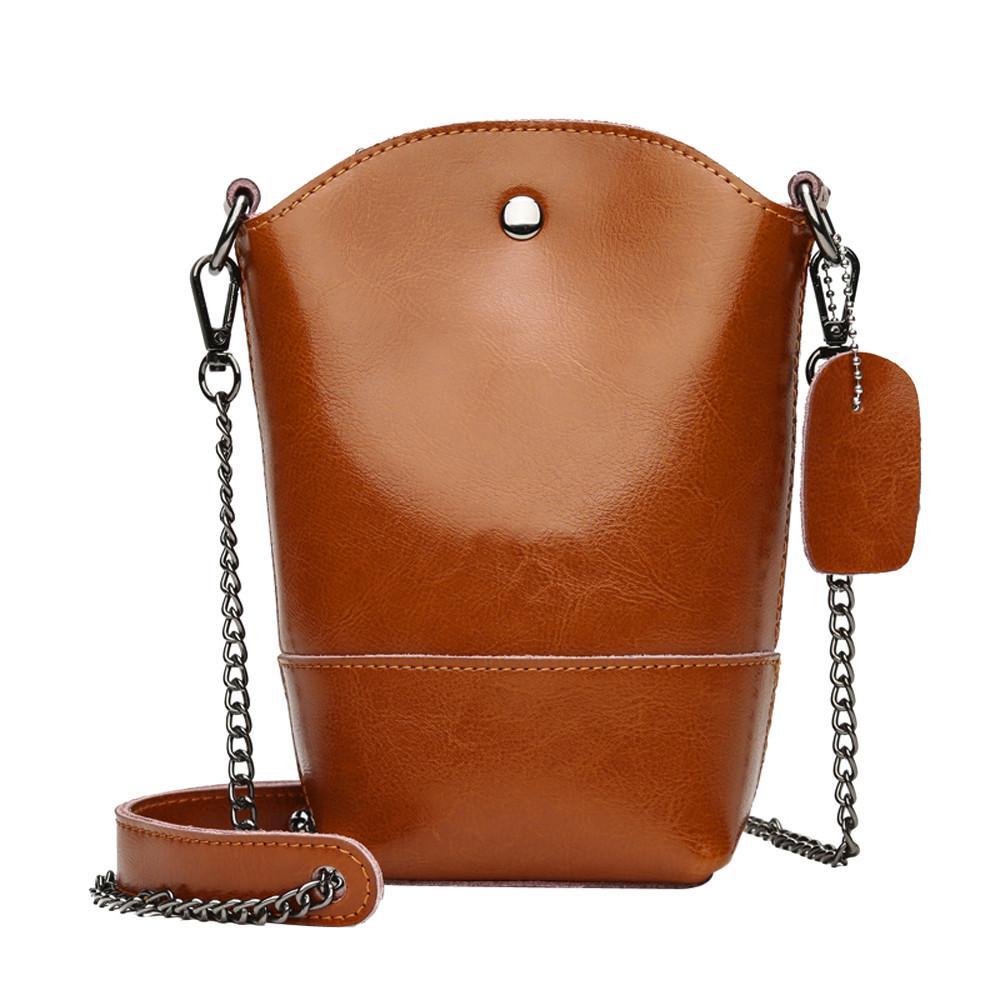In Donna Acquista A Tracolla Colori Clips Cinturino Borsa Muqgew Con x6OxZ