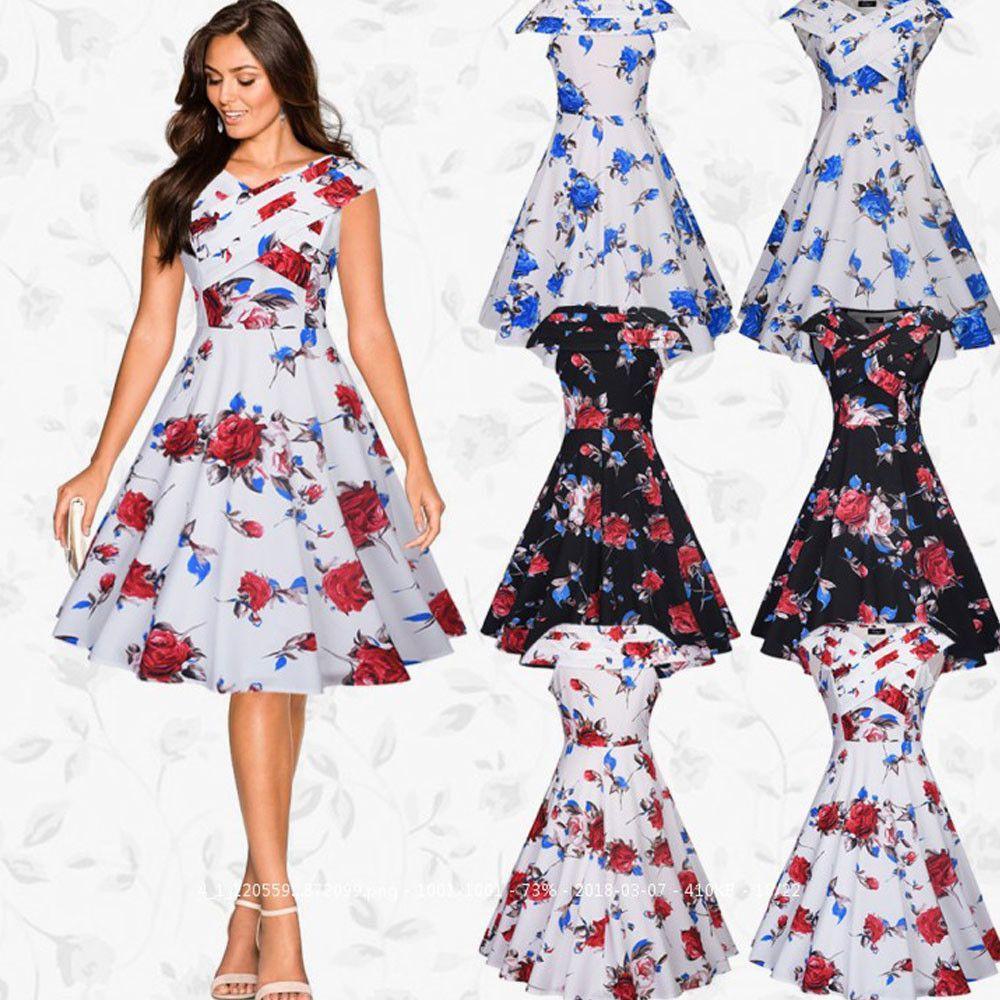 2e1aef21b577 платья на лето 2019 купить - Одежда 2019
