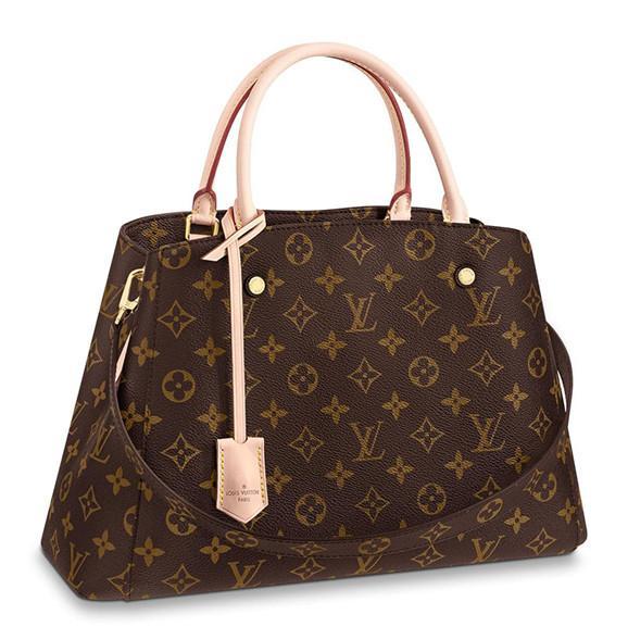 90a4ee5677a4 designer handbags womens designer luxury handbags purses leather handbag  wallet shoulder bag Tote clutch Women big backpack bags 235654