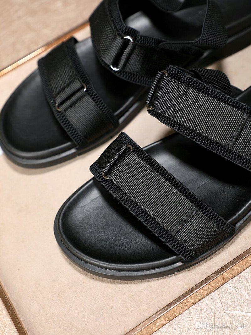 Sport Qualité De Pour Haut Chaussures Sandales Marque Arizona Plates Gamme Hommes Été Unisexe Dames PXZTiOku