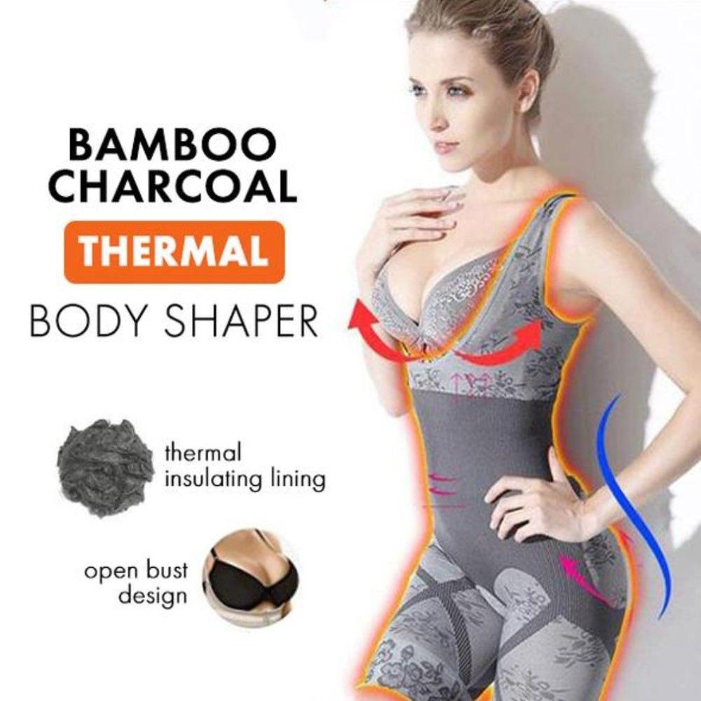 ef6dd028d5 Cheap Plus Size Waist Cincher Belt Best Body Shaper Underwear Womens