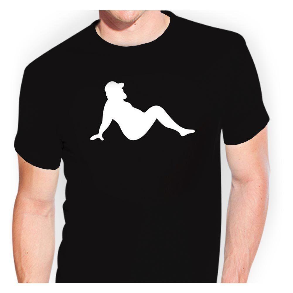 bd3e971d Fat Chilling Trucker Tsf0339 T Shirt Sticker Decal Tuning Funny Unisex  Tshirt Top Funny Tee Shirt Buy T Shirt Designs From Handdrawntees, $12.96|  DHgate.Com