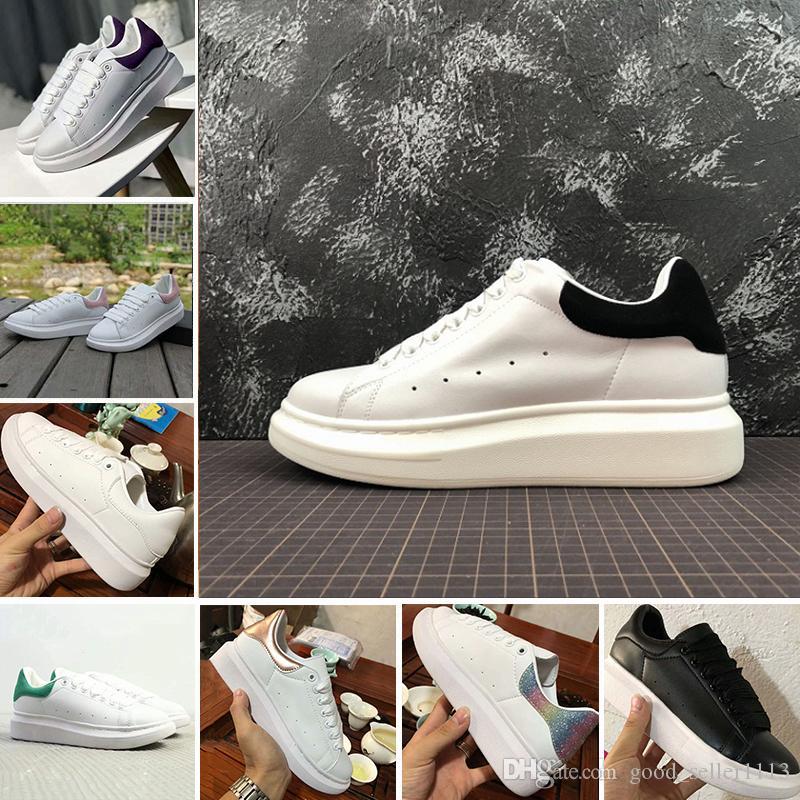 Acquista LOUIS VUITTON LV Shoes Casual Di Marca Di Lusso Della Scatola  Originale Scarpe Da Donna Degli Uomini Del Progettista Scarpe Da Ginnastica  Amante ... fd2910580e0