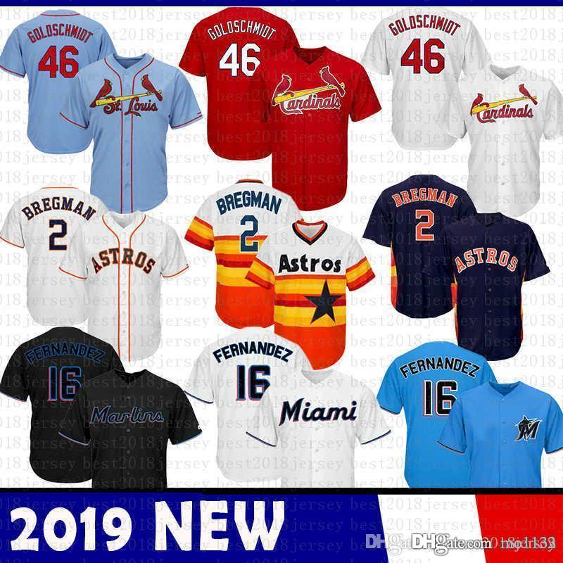0183dd290 2019 2019 New Men'S Kris Bryant Custom Chicago Cool Jersey Usa Baseball  Shirt Stitch Name And Number From Mo1132, $32.49 | DHgate.Com