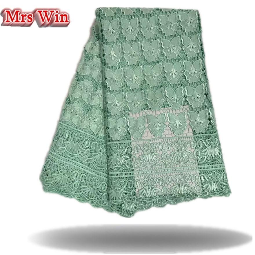 2019 2017 Eyelet Swiss Cord Lace Fabric With Butterfly Pattern Embroidery  Women Dry Voile Lace Materials In Switzerland 5Yards From Supersuya 6c7a216fd