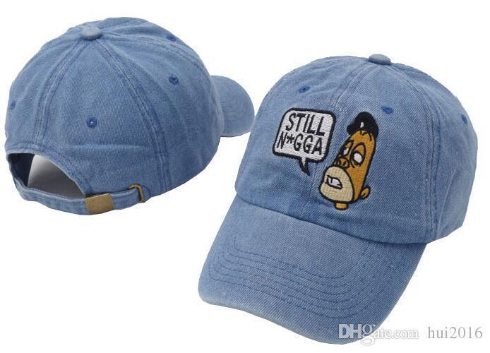 ecf8508e2f9 2018 Hip Hop Hat Sunscreen Cap Golf Cap Summer Hats for Men And ...