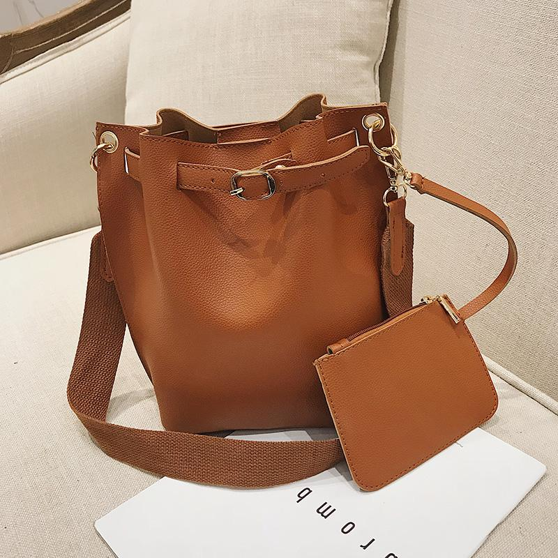 08f0c162f93 TOTE Luxury Handbags Women Composite Bags Designer Women Bag Designer  Handbag High Quality Bag Ladies Messenger Sac A Man Ladies Purses Fashion  Bags From ...