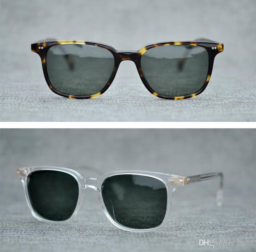 5e4dd21e7a Cheap Round Lens Polarized Sunglasses Best Polarized Sunglasses Night Vision