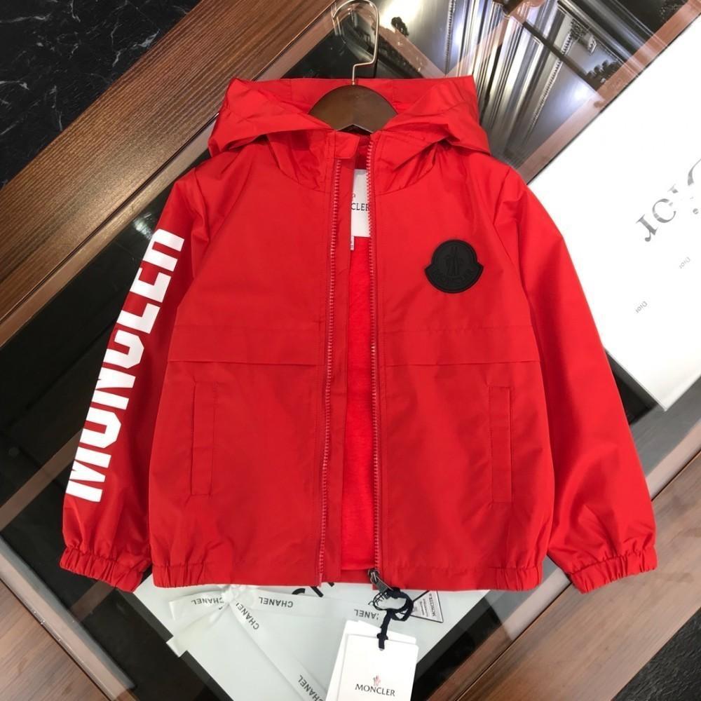 online store 7a7fd 320c8 2019 neueste modell sommer kinder jungen mantel kleidung gemütliche jacke  mode