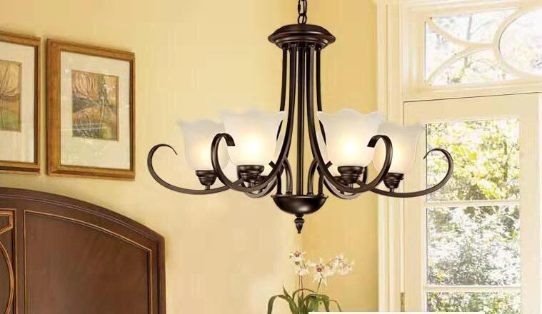 Acquista lampade a sospensione vintage lampade a sospensione stile