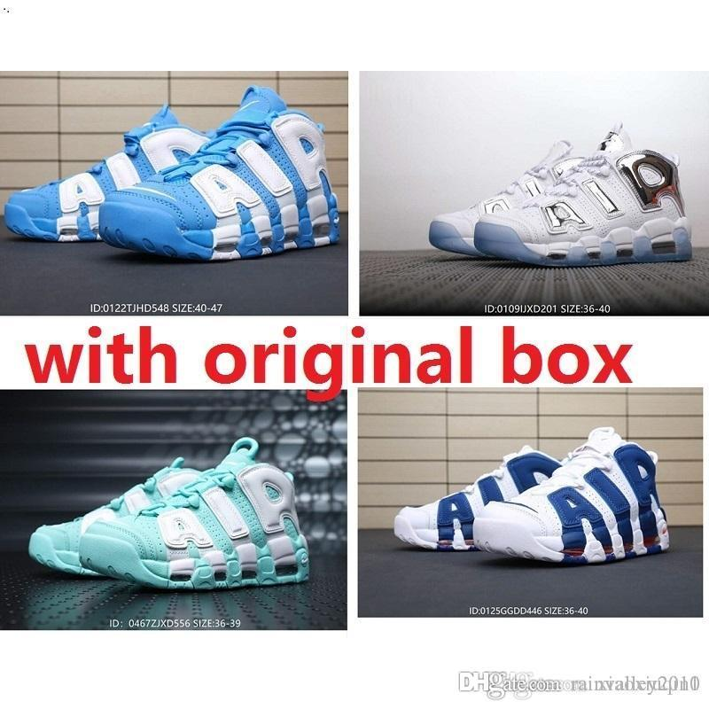 best service 50620 b8961 Lebron 3 mens basketball shoes retro for sale AJ 13 uptempo 16 KD 11  lebrons james air flight real women kids sneakers 7 12