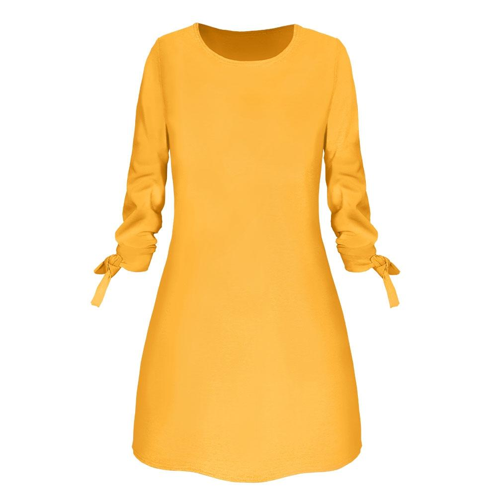 sukienka-o-trapezowym-kroju-cecilia (2)