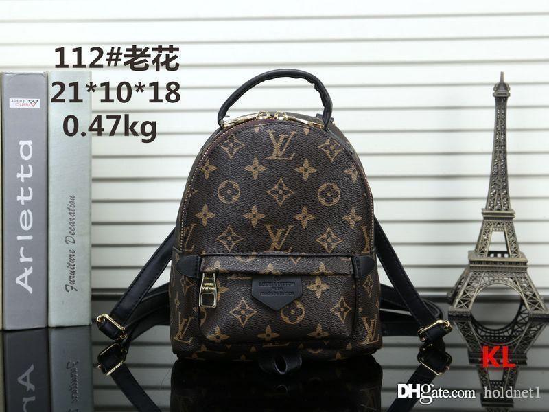LOUIS VUITTON Supreme Luxury Men  s Women  s Backpack Fashion Backpack  Designer Women   s Backpack Women   s Men   s Travel Bag MK AJ GUCCI LV bag  bags 95d790c8d8374