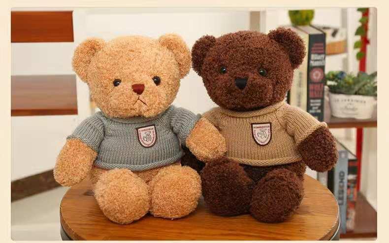 Bettausstattung Sammlung Hier >>aufhängetasche Für Das Bett Sleeping Bear In Beige<< Baby