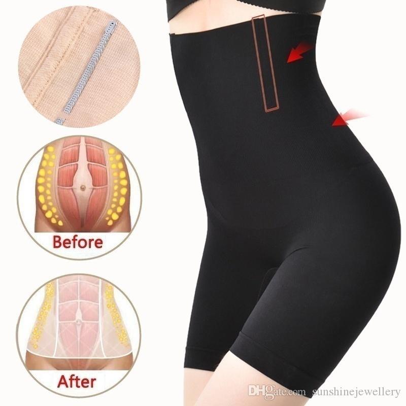 Butt Lifter Body Shaper Bum Lift Pants Buttocks Enhancer Shorts Booty UK Seller