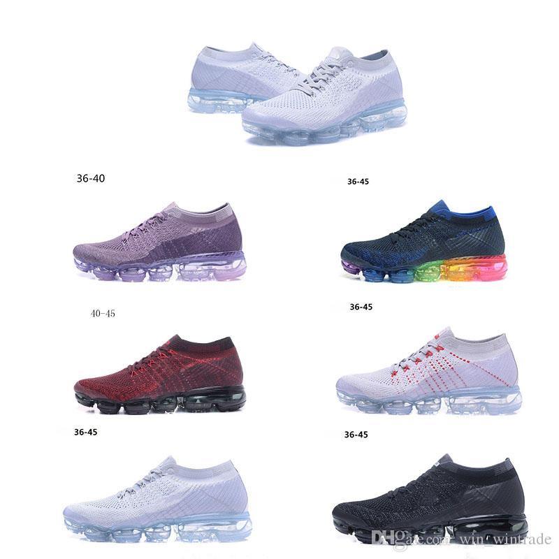 Classic 2018 TN PLUS Designer Chaussures De Sport Soyez Vrai Running Trainers Pour Hommes Femmes Marque De Luxe Sneakers chaussure