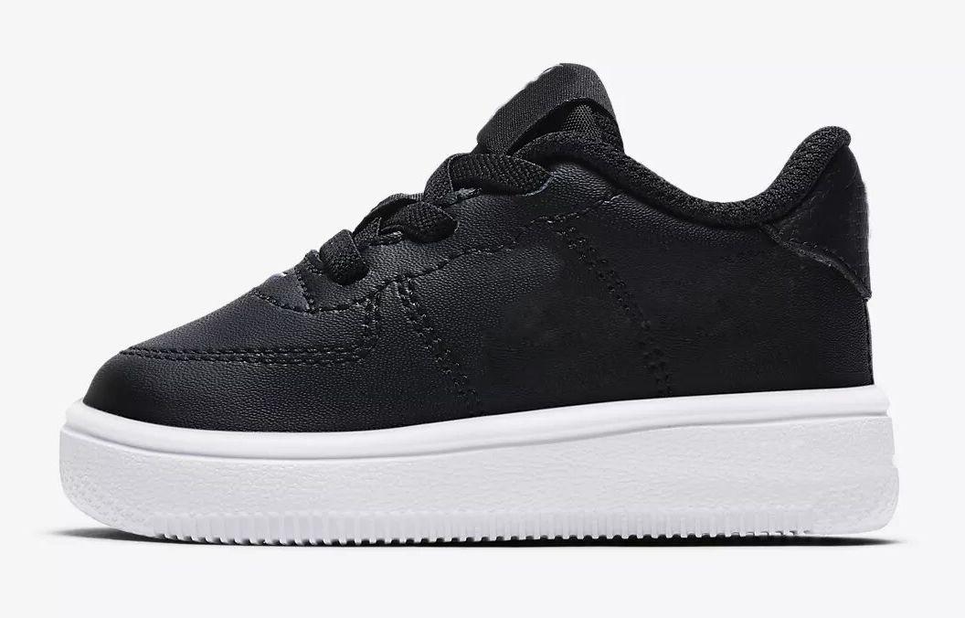 Calidad Superior, Precios Bajos Zapatillas Mujer Nike Air