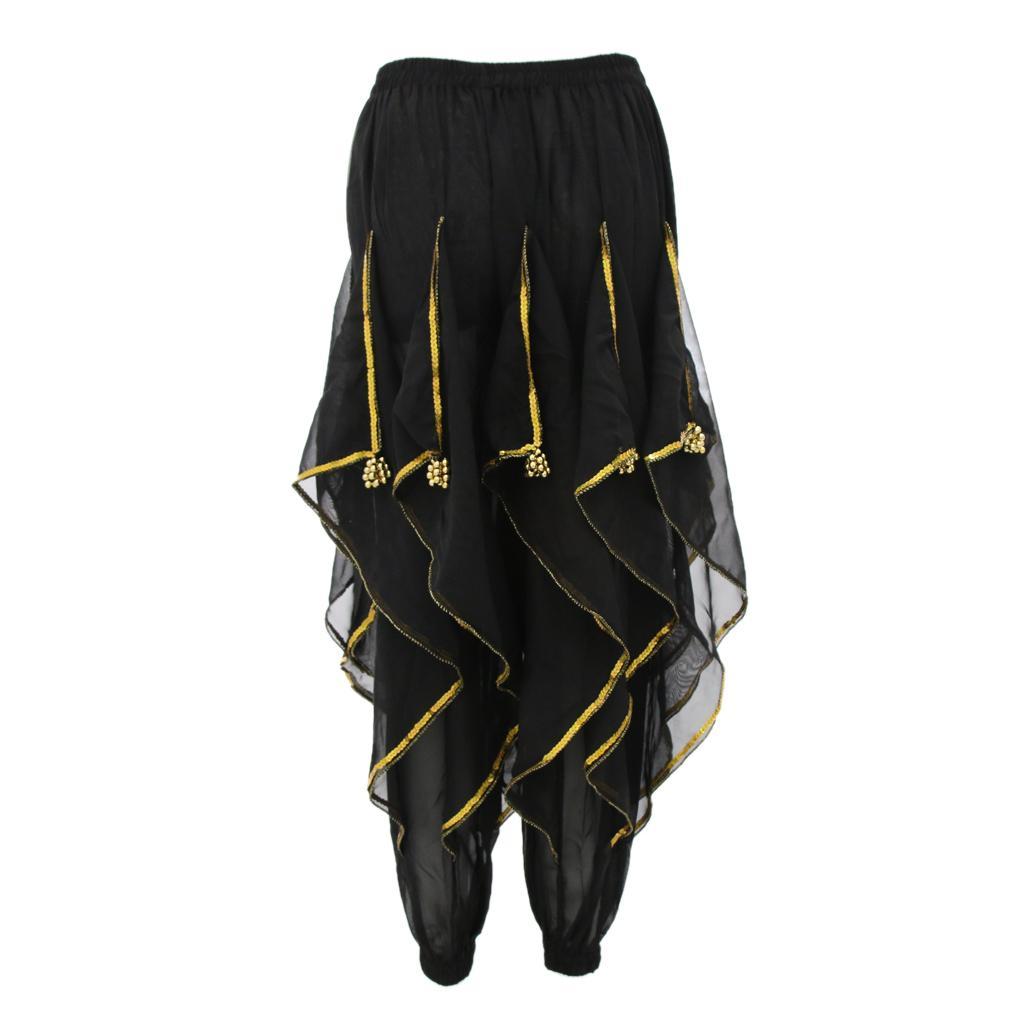 Uomo Pantalone Tribale Uomo Tribale Uomo Pantalone Pantalone Pantalone Tribale Tribale Tribale Uomo Uomo Pantalone SMVqzUpG