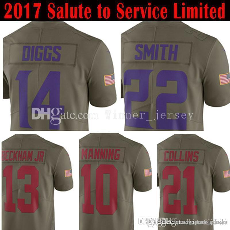 online retailer bc6ed 809ec sweden harrison smith limited jersey dbceb b3598