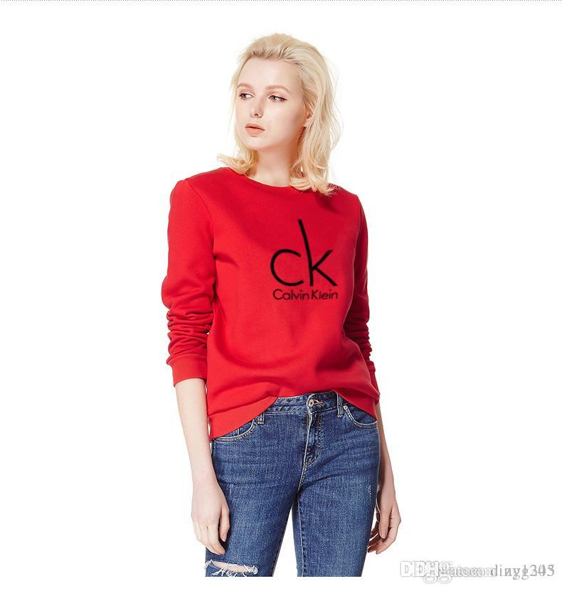 Latest autumn women's t-shirts, casual women's blouses, casual fashion clothing, free delivery service