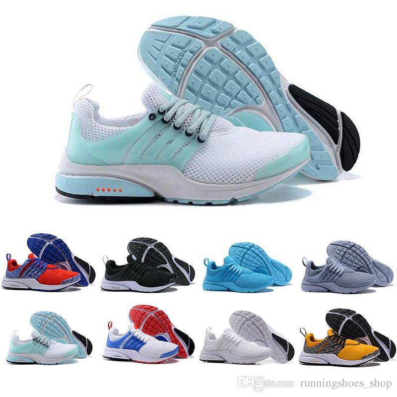 new products 6e026 62190 Cheap Volleyball Shoes Sale Best Best Selling Running Shoes
