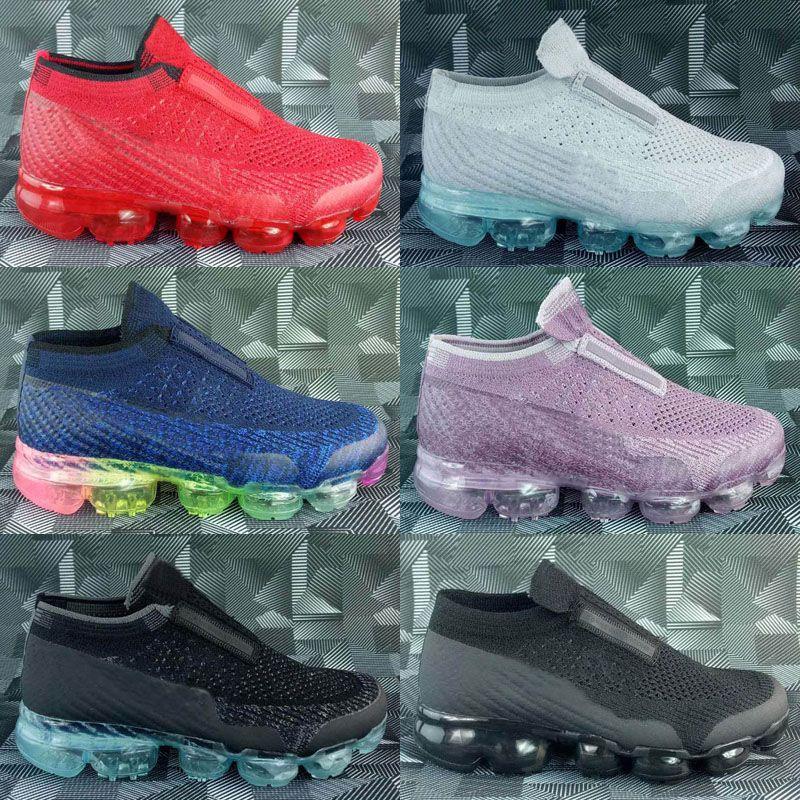 a379cfd63aa8 2018 VM Children Shoes Skate Boys Girls Running Shoes Kids Shoes Kid ...