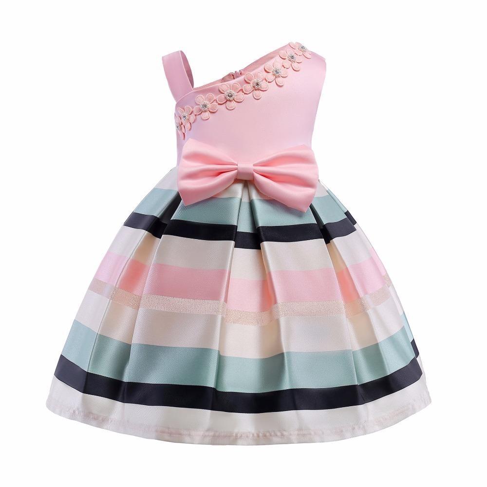 b94e220c7c8f8 Cute Dresses for baby girls/Kids - Fashion Friendly - YouTube