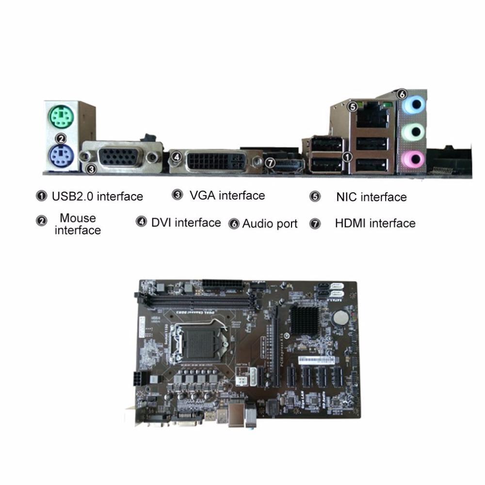 ZB510900-D-23-1