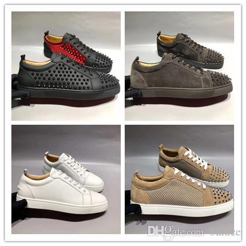 scarpe da calcio belle glitter borchie