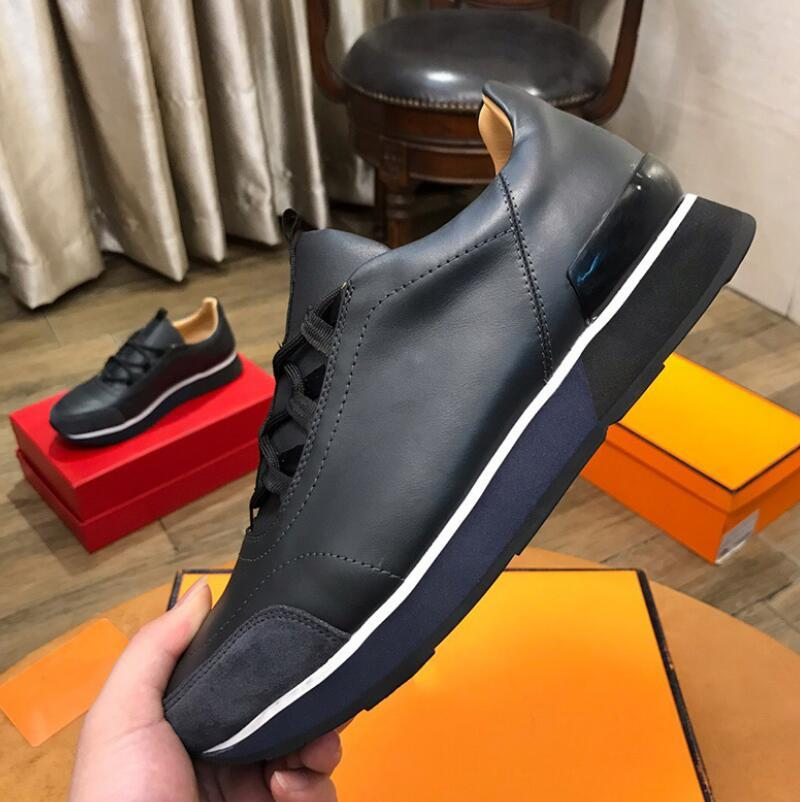 luxury designer mens shoesl,chaussures de luxe casual ,mens moccasins,bapesta booties,mens designer loafers ,chaussures V6