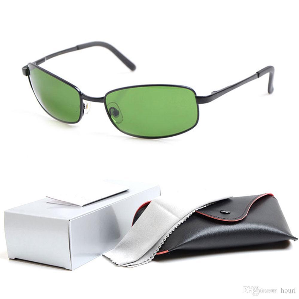 8eeacf8da Brand New Brand Designer Sunglasses Drive Mens Sun Glasses 3194 ...