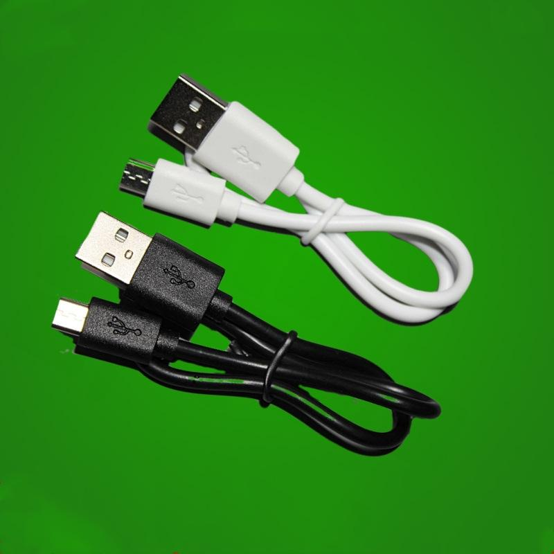 output 1 0a 2 0a 5v micro usb mobile phone cables cell phone cables rh dhgate com