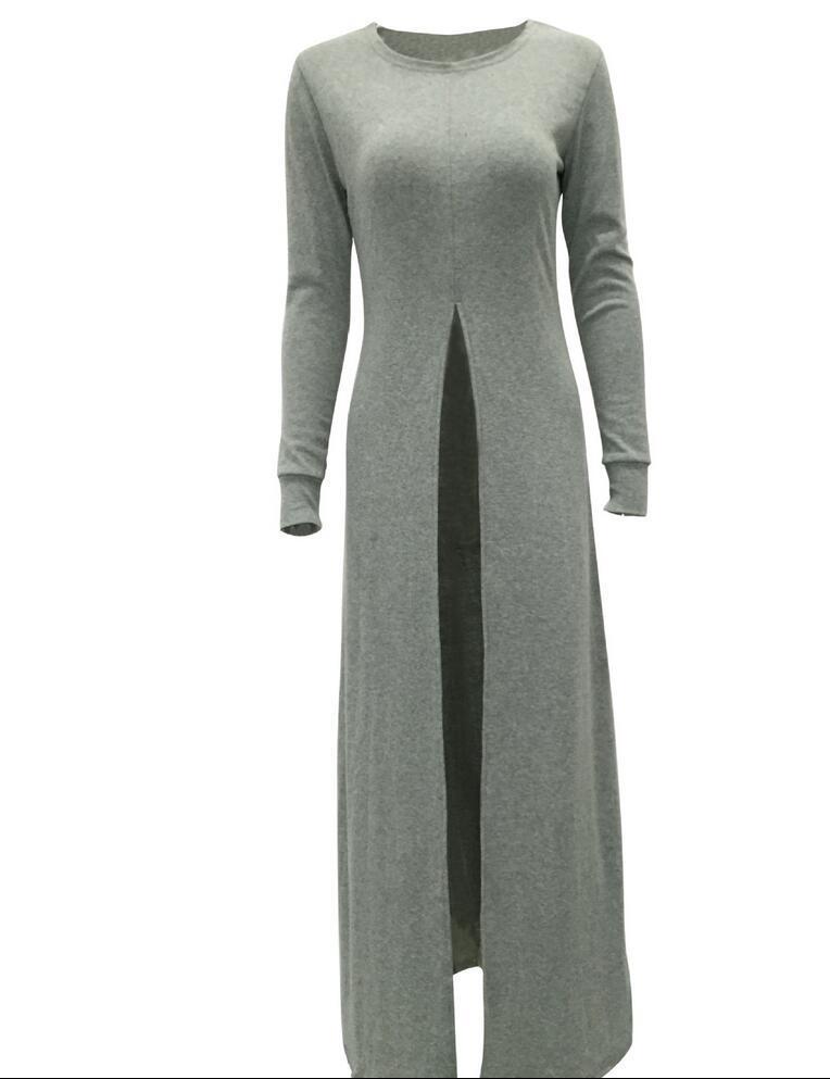 compre 2019 nuevo diseño de las mujeres casuales de poliéster