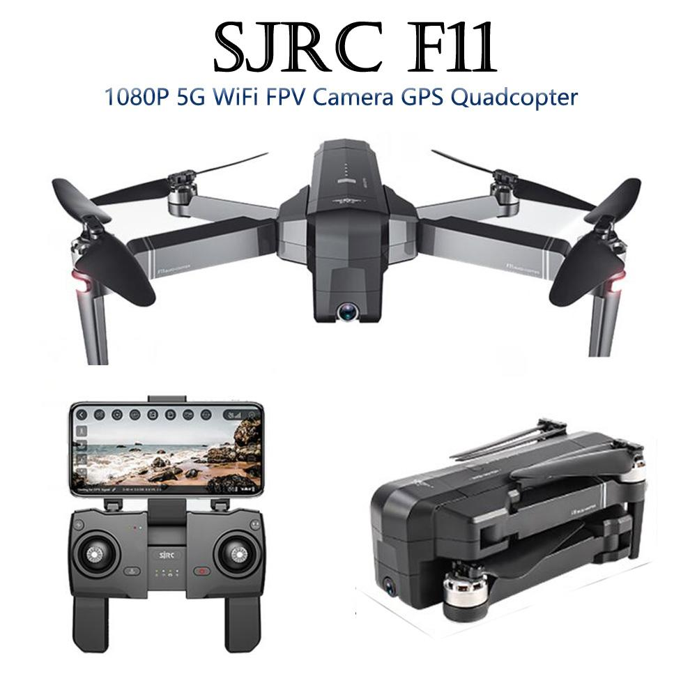Learned Drone X Pro 1080p Hd Camera Wifi App Fpv Foldable Wide-angle 4* Batteries Elegant Appearance Radio Control & Control Line Camera Drones