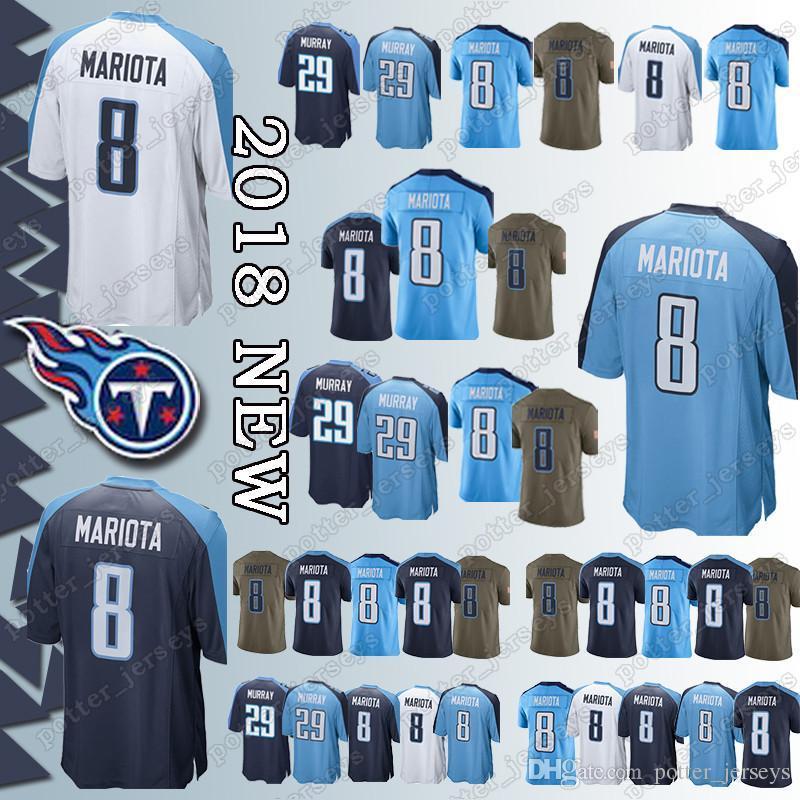 7701f44e discount code for marcus mariota jersey t shirt e7c4b 465ad