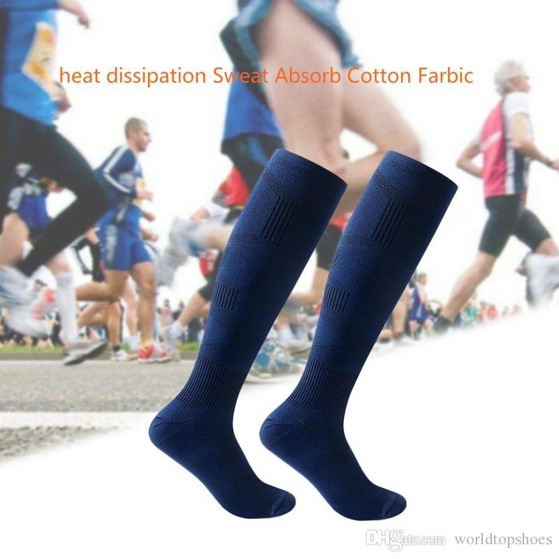 Camping & Hiking Sports Camping And Hiking Female High Stockings Socks Anti-slip Outdoor Equipment Compression Warm Protect Leg Breathable Women To Assure Years Of Trouble-Free Service Hiking Clothings