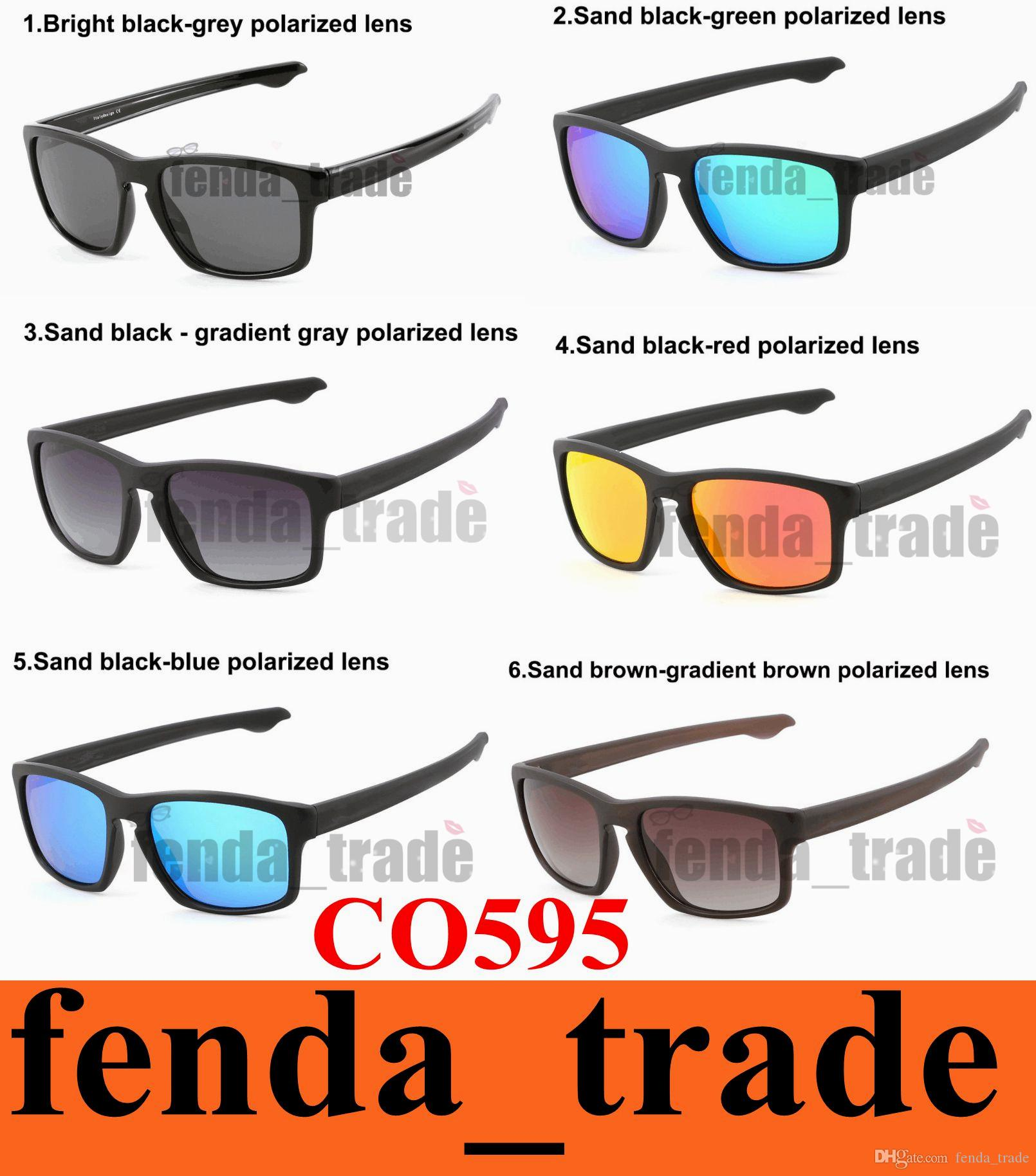 68f7e61acaa 2019 NEWest TR90 Polarized Man Sunglasse Sports Driving Sun Glasses Woman Surfing  Sunglasses Women HOT Sunglasses Brand Designer 2019 New Sunglasses ...