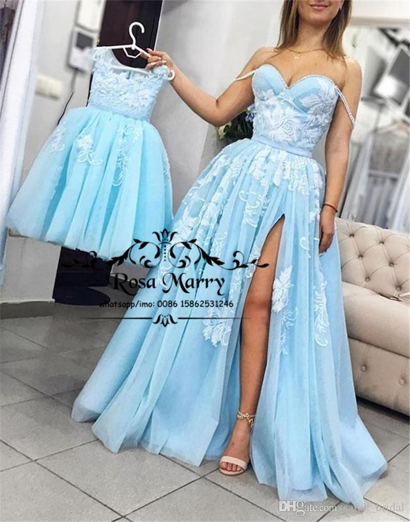 Lovely Vintage Lace Cheap Flower Girls Dresses 2019 A Line Plus Size Mother  and Daughter Family Looks Formal Gowns Birthday Prom Party Gowns