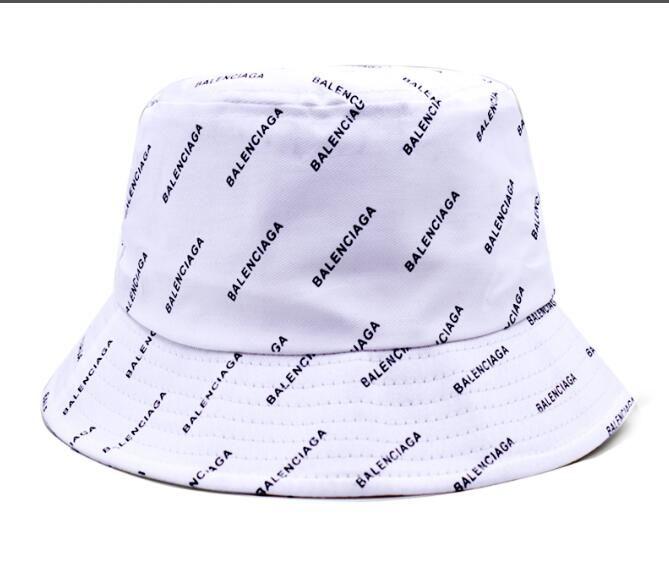 2a71755ecf89 2019 Fashion Bucket Cap Foldable Fishing Caps Polo Bucket Hat New Beach Sun  Visor Sale Folding Man Bowler Cap Mens Womens Fisherman Hats UK 2019 From  Yuu52, ...