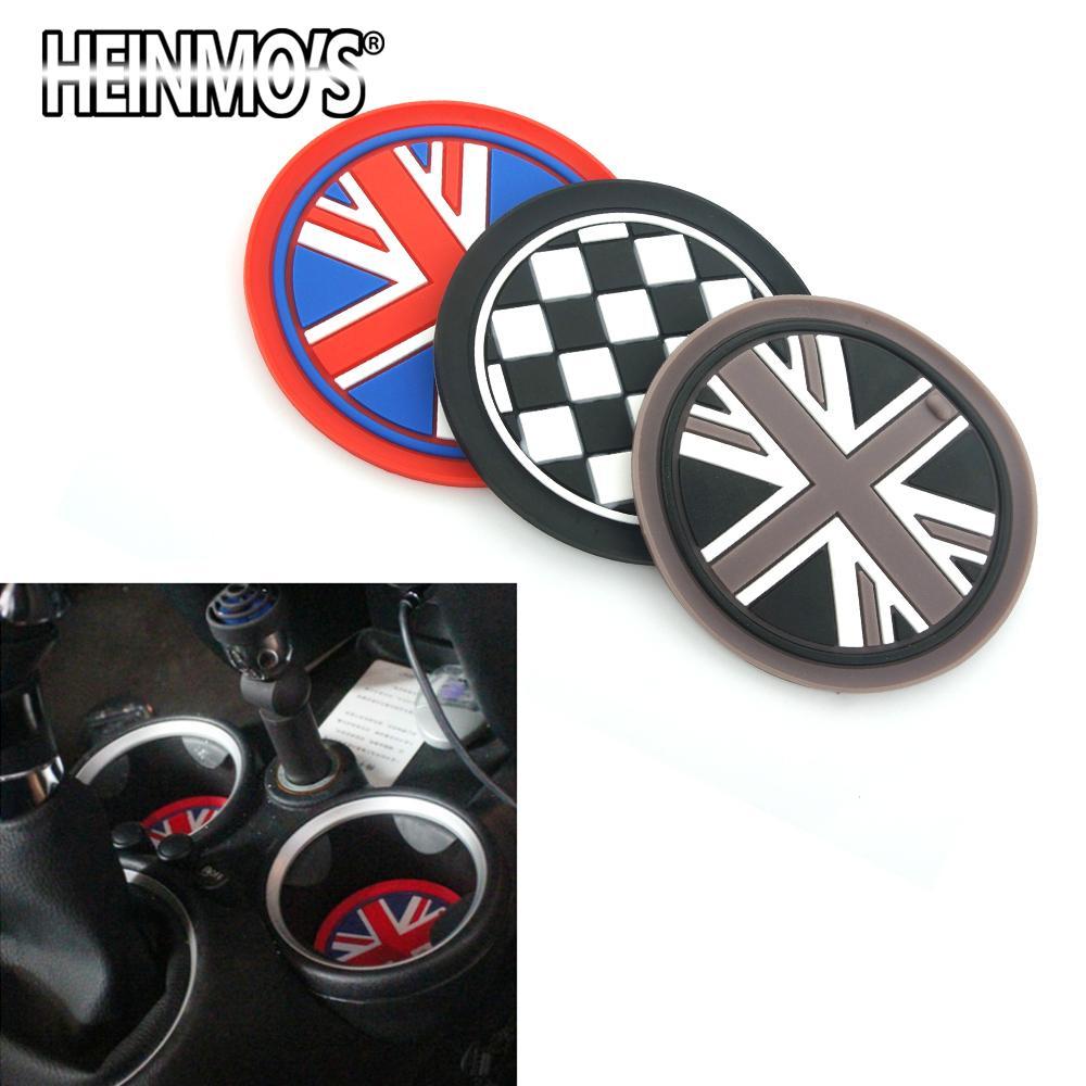 For Mini Cooper S One Clubman Countryman R50 R53 R55 R56 R60 Car