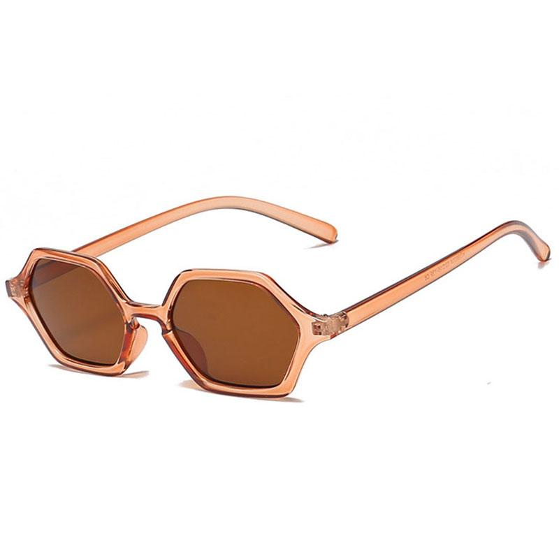 db380f843d18 Sunglasses For Men Women Luxury Sunglass Womens Fashion Sunglases ...